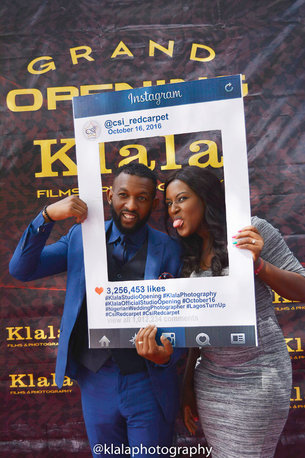 grand-opening-klala-photography-and-films-studio-lekki-loveweddingsng-24