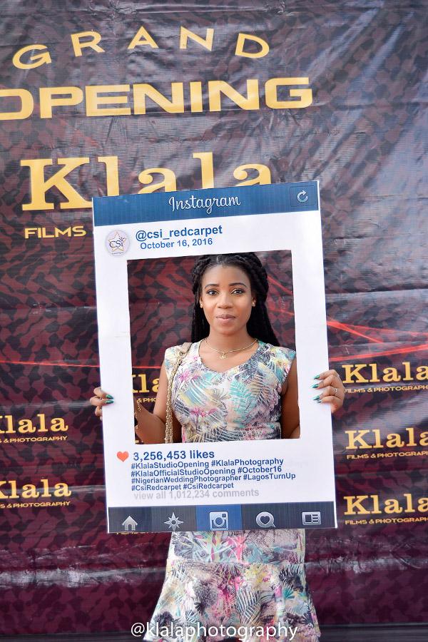 grand-opening-klala-photography-and-films-studio-lekki-loveweddingsng-27