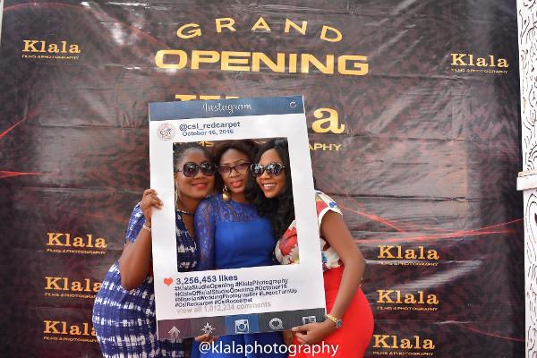 grand-opening-klala-photography-and-films-studio-lekki-loveweddingsng54