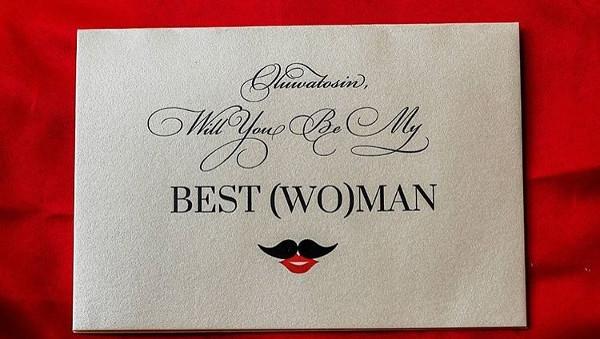 loveweddingsng-nigerian-best-woman
