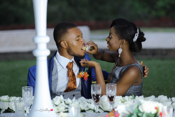 modern-tropical-wedding-styled-shoot-bride-and-groom-cake-events-by-eki-loveweddingsng