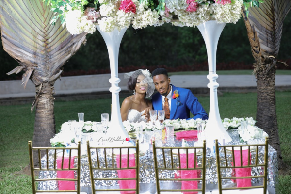 modern-tropical-wedding-styled-shoot-bride-and-groom-events-by-eki-loveweddingsng-1