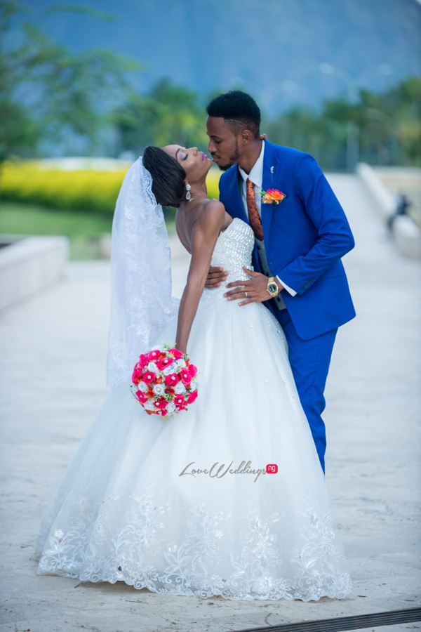 modern-tropical-wedding-styled-shoot-bride-and-groom-events-by-eki-loveweddingsng-4