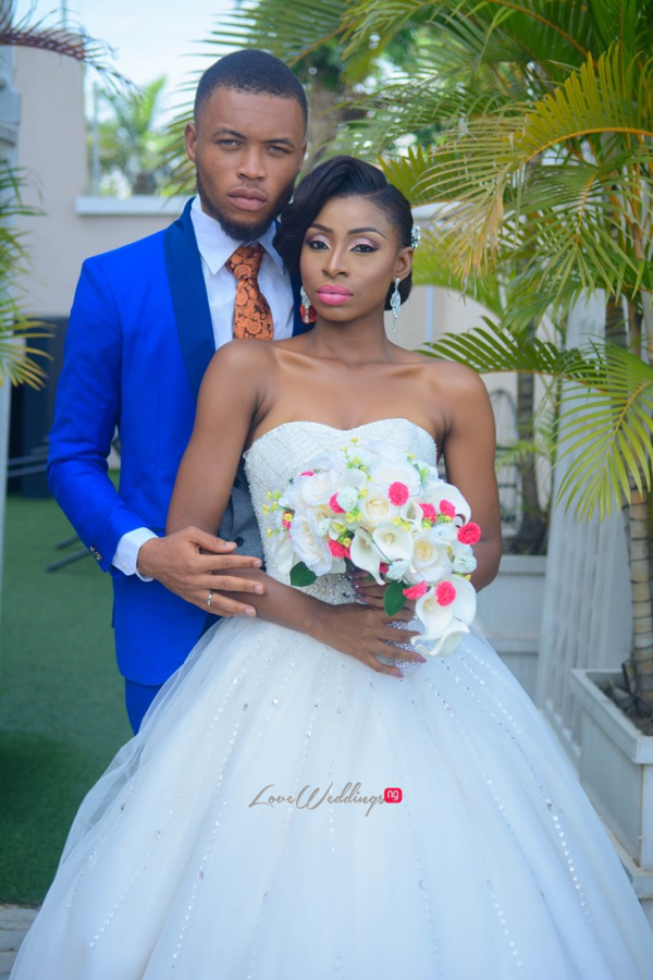 modern-tropical-wedding-styled-shoot-bride-and-groom-events-by-eki-loveweddingsng-5