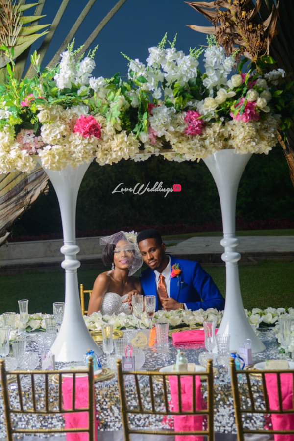 modern-tropical-wedding-styled-shoot-bride-and-groom-events-by-eki-loveweddingsng-6