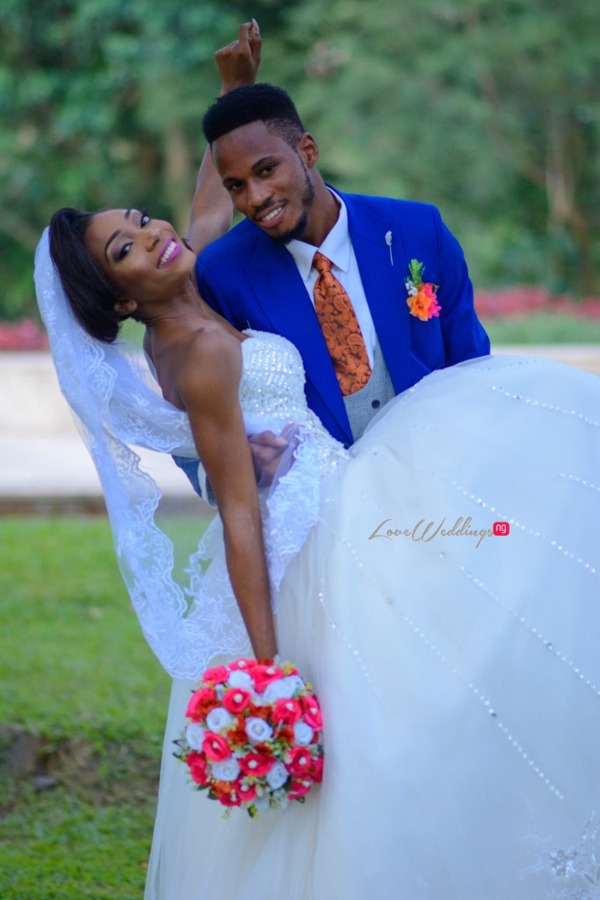 modern-tropical-wedding-styled-shoot-bride-and-groom-events-by-eki-loveweddingsng-8