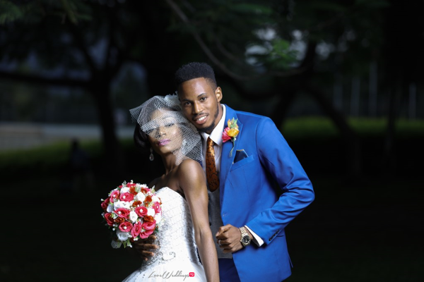 modern-tropical-wedding-styled-shoot-bride-and-groom-events-by-eki-loveweddingsng