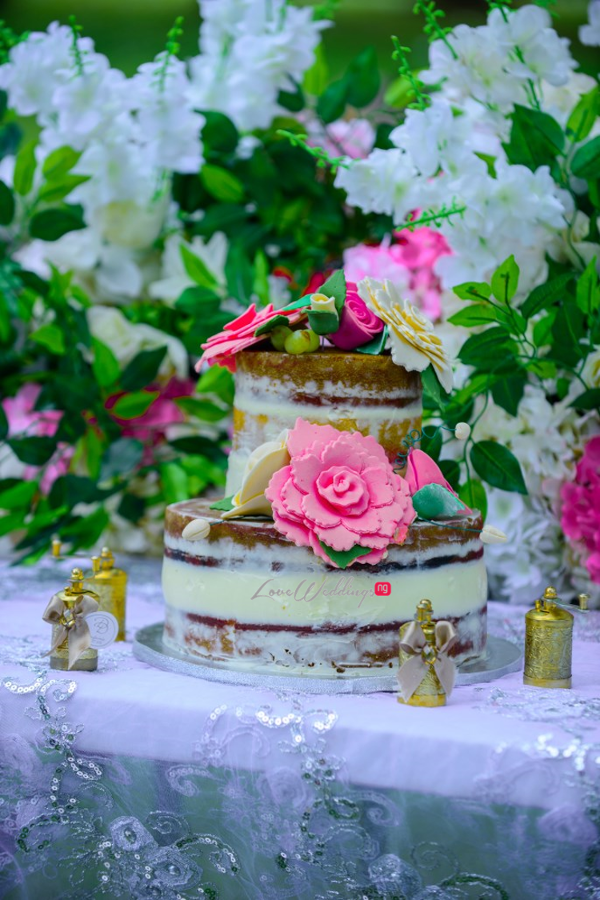 modern-tropical-wedding-styled-shoot-naked-cake-events-by-eki-loveweddingsng-4