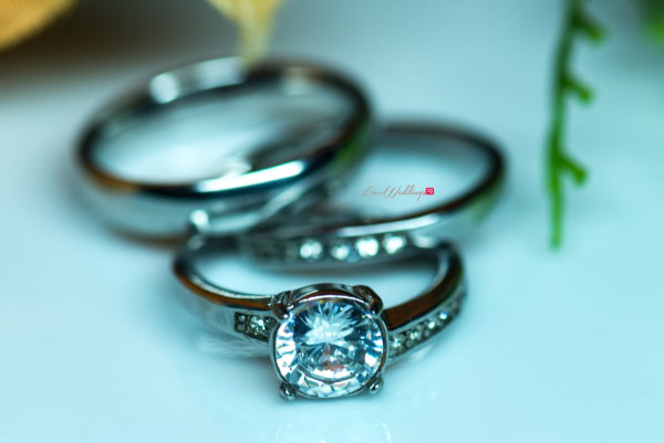 modern-tropical-wedding-styled-shoot-rings-events-by-eki-loveweddingsng