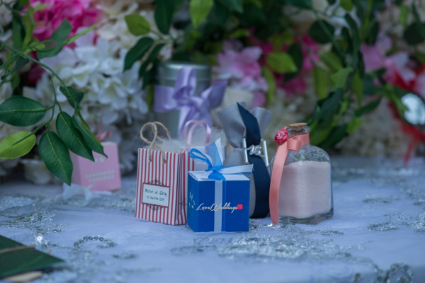 modern-tropical-wedding-styled-shoot-souvenir-events-by-eki-loveweddingsng-2