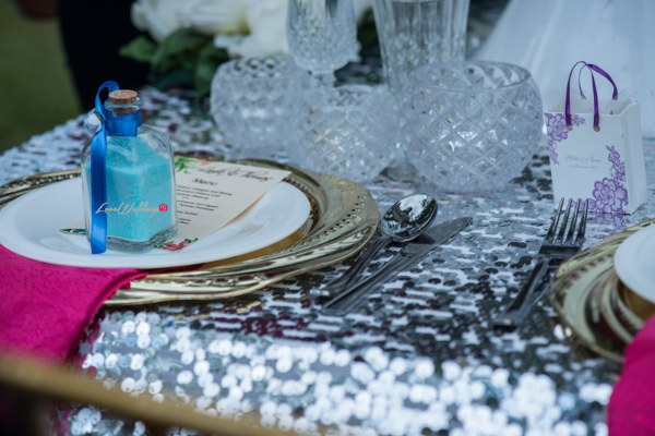modern-tropical-wedding-styled-shoot-tablescape-events-by-eki-loveweddingsng-1