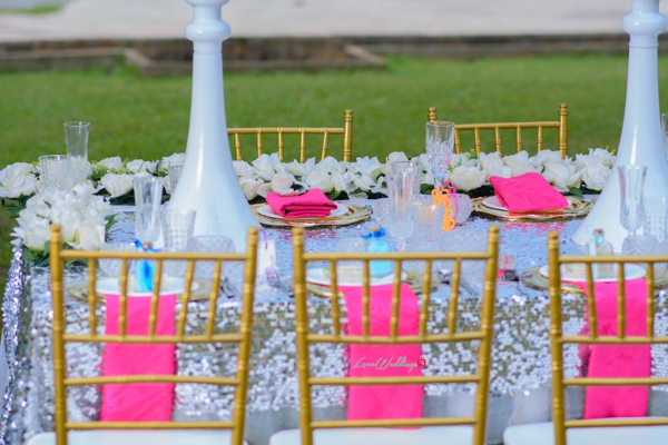 modern-tropical-wedding-styled-shoot-tablescape-events-by-eki-loveweddingsng-4