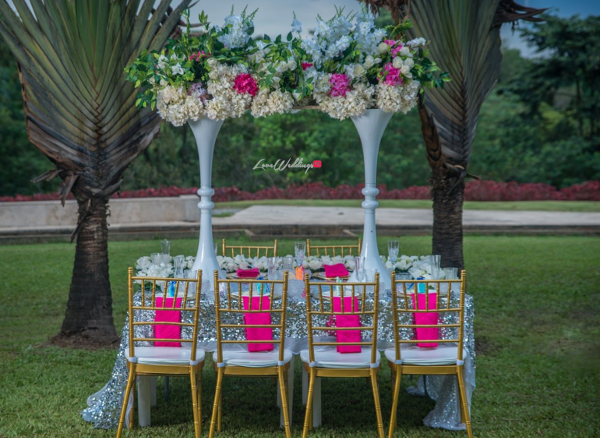 modern-tropical-wedding-styled-shoot-tablescape-events-by-eki-loveweddingsng-6