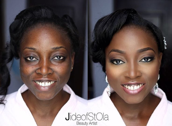 nigerian-bridal-before-and-after-makeover-jide-of-st-ola-loveweddingsng