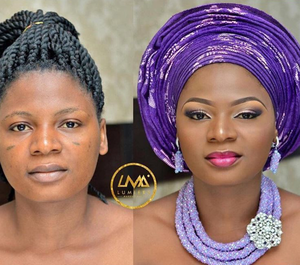 nigerian-bridal-before-and-after-makeover-lumies-makeover-loveweddingsng