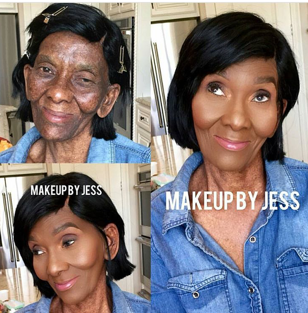 nigerian-bridal-before-and-after-makeover-makeup-by-jess-loveweddingsng