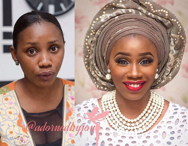 nigerian-bridal-makeover-before-and-after-adorned-by-joy-loveweddingsng-1