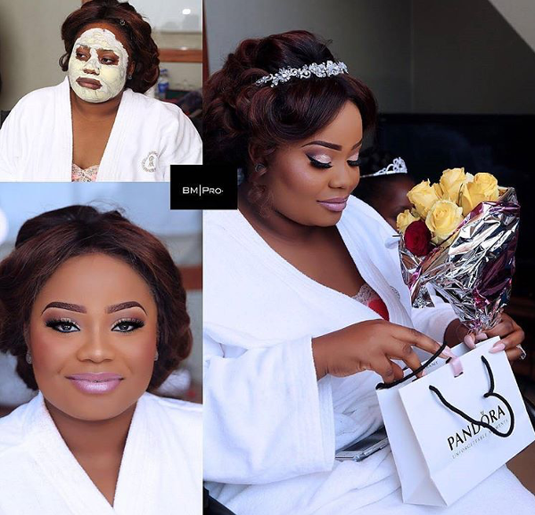 nigerian-bridal-makeover-before-and-after-bmpro-loveweddingsng-1