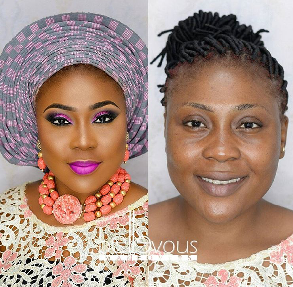 nigerian-bridal-makeover-before-and-after-bellevous-makeovers-loveweddingsng