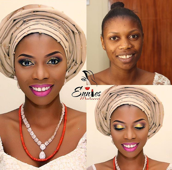 nigerian-bridal-makeover-before-and-after-ennies-makeover-loveweddingsng-2