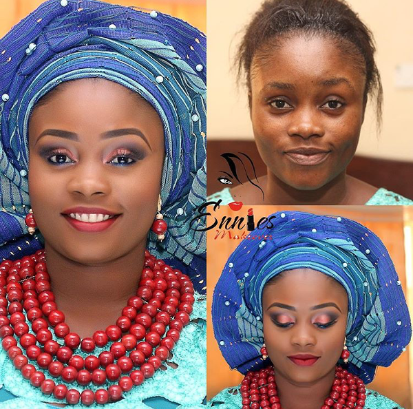 nigerian-bridal-makeover-before-and-after-ennies-makeover-loveweddingsng-4