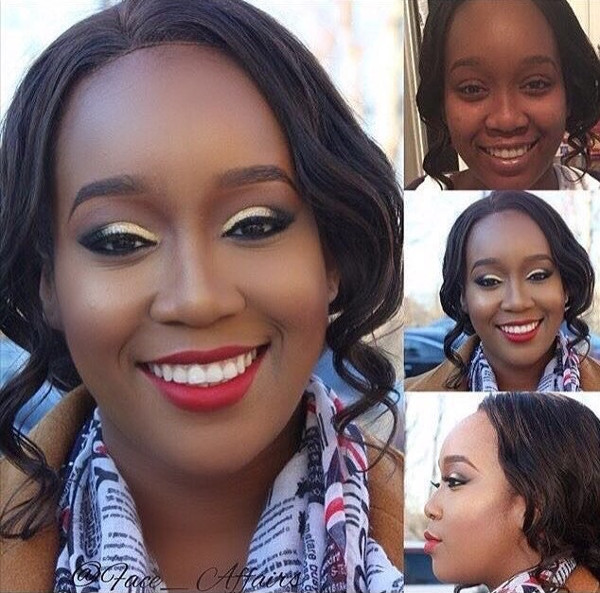 nigerian-bridal-makeover-before-and-after-face-affairs-loveweddingsng
