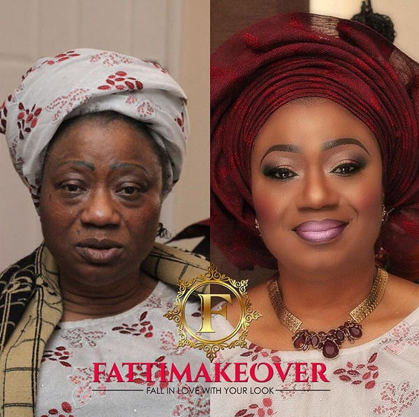 nigerian-bridal-makeover-before-and-after-fatti-makeovers-loveweddingsng-1-1