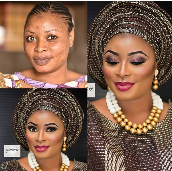 nigerian-bridal-makeover-before-and-after-glam-drop-makeovers-loveweddingsng-4
