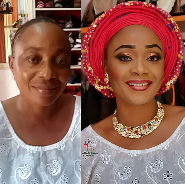 nigerian-bridal-makeover-before-and-after-hormaposh-makeovers-loveweddingsng