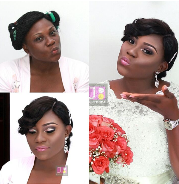 nigerian-bridal-makeover-before-and-after-jojos-touch-loveweddingsng
