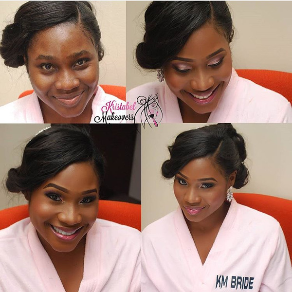 nigerian-bridal-makeover-before-and-after-kristabel-makeovers-loveweddingsng