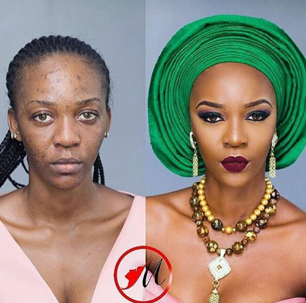 nigerian-bridal-makeover-before-and-after-molurlahs-makeover-loveweddingsng