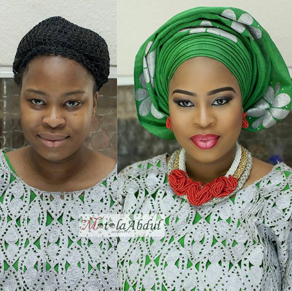 nigerian-bridal-makeover-before-and-after-motola-abdul-loveweddingsng-3