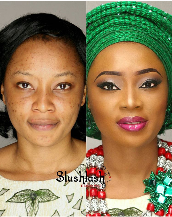 nigerian-bridal-makeover-before-and-after-slushlash-makeovers-loveweddingsng