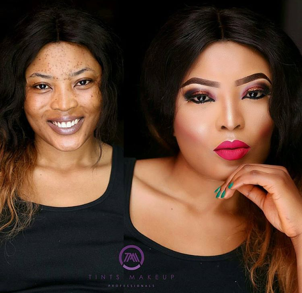 nigerian-bridal-makeover-before-and-after-tints-makeup-pro-loveweddingsng-5