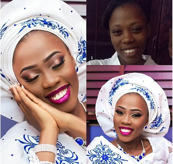 nigerian-bridal-makeover-before-and-after-tobi-bhanks-loveweddingsng