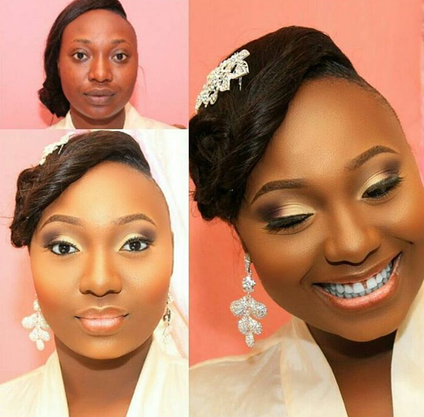 nigerian-bridal-makeover-before-and-after-zeelicious-fairy-loveweddingsng