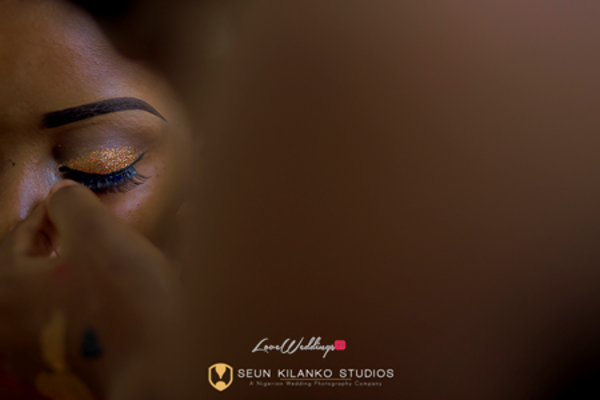 nigerian-bridal-makeup-awele-and-ademola-seun-kilanko-studios-loveweddingsng