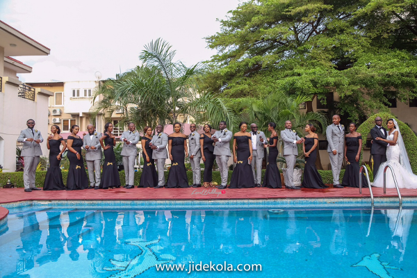 nigerian-bridal-train-chioma-agha-and-wale-ayorinde-jide-kola-loveweddingsng-3