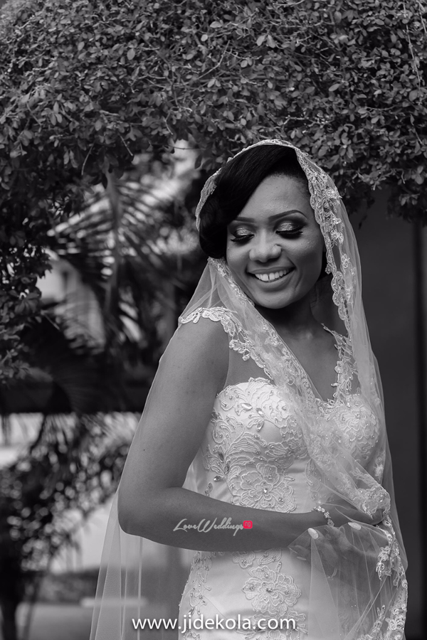nigerian-bride-chioma-agha-and-wale-ayorinde-jide-kola-loveweddingsng-1