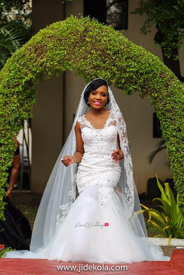 nigerian-bride-chioma-wale-ayorinde-jide-kola-loveweddingsng-1
