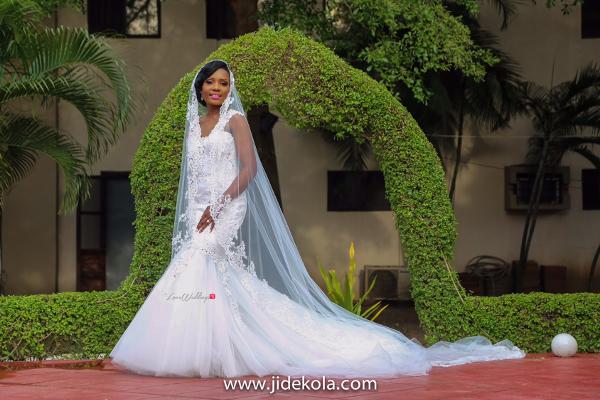 nigerian-bride-chioma-wale-ayorinde-jide-kola-loveweddingsng