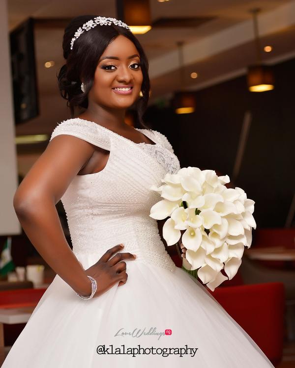 nigerian-bride-dora-and-ayo-klala-photography-loveweddingsng-1