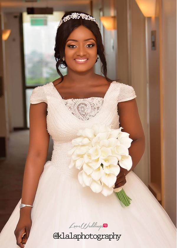 nigerian-bride-dora-and-ayo-klala-photography-loveweddingsng-3