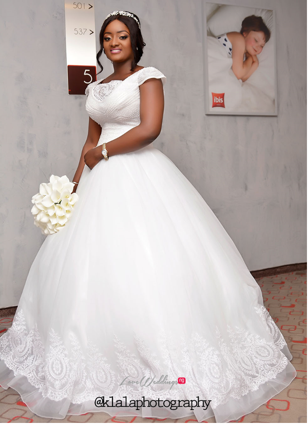 nigerian-bride-dora-and-ayo-klala-photography-loveweddingsng-5