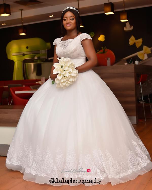 nigerian-bride-dora-and-ayo-klala-photography-loveweddingsng-7