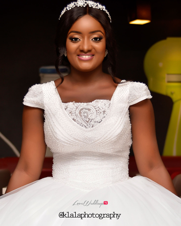 nigerian-bride-dora-and-ayo-klala-photography-loveweddingsng