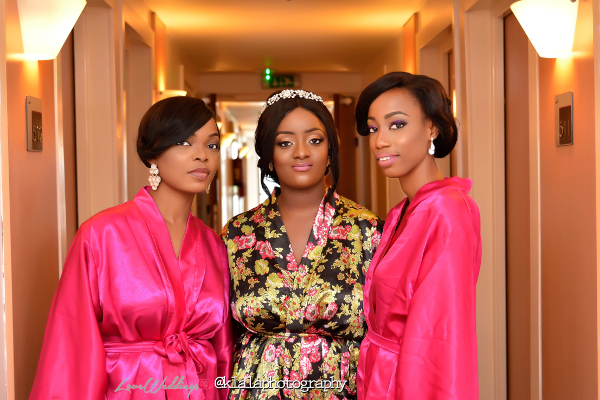 nigerian-bride-and-bridesmaids-in-robe-dora-and-ayo-klala-photography-loveweddingsng-3