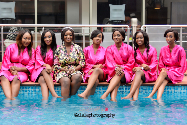 nigerian-bride-and-bridesmaids-in-robe-dora-and-ayo-klala-photography-loveweddingsng-4