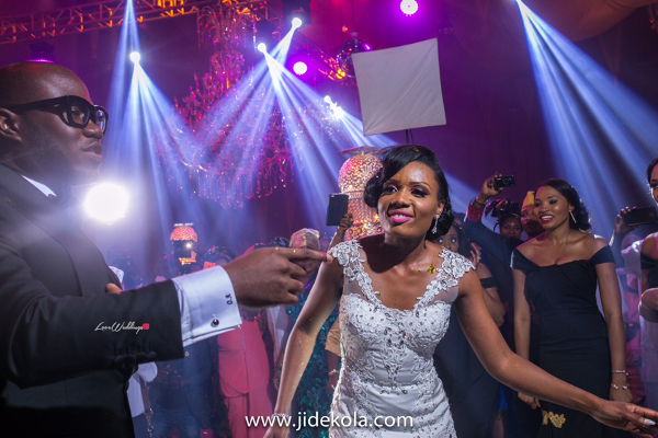 nigerian-bride-and-groom-chioma-agha-and-wale-ayorinde-jide-kola-loveweddingsng-1